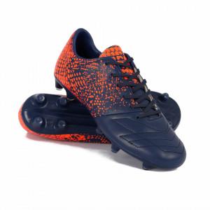 Pantofi Sport cu crampoane cod ADS000 Albaștri