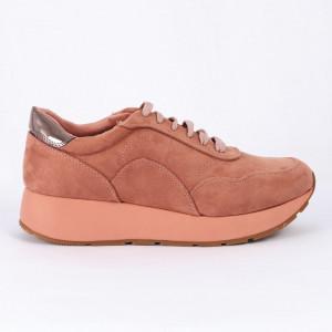 Pantofi Sport Leah Cod 460