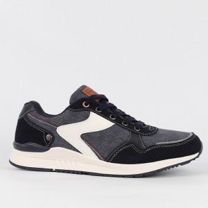 Pantofi Sport pentru bărbați cod 0186