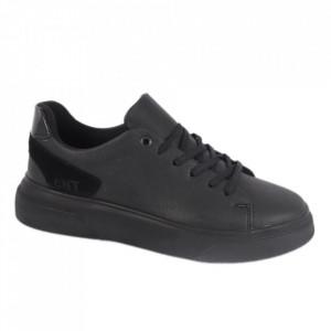 Pantofi Sport pentru bărbați cod 166 Ipek Siyah