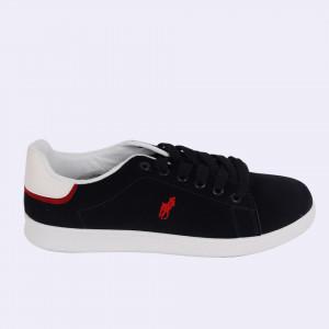 Pantofi Sport pentru bărbați cod 461 Navy