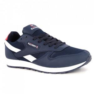 Pantofi sport pentru bărbați cod 853-Anorak-1