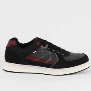 Pantofi Sport pentru bărbați cod A82982