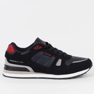 Pantofi Sport pentru bărbați cod A92021