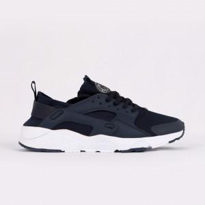 Pantofi Sport pentru bărbați cod AXA7141-3 Albastri