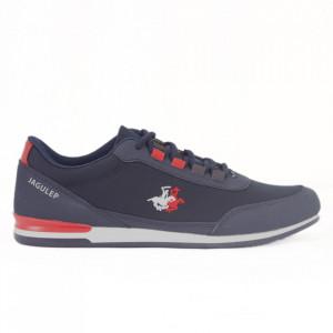 Pantofi Sport pentru bărbați cod Jagulep Navy