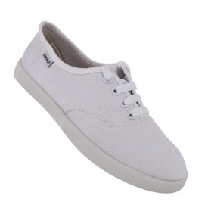 Pantofi sport pentru dame cod AIR01 White