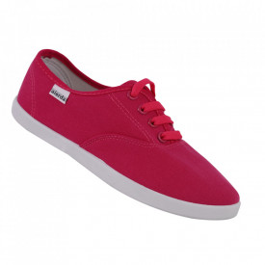 Pantofi sport pentru dame cod AIR03 Pink