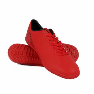 Pantofi Sport pentru zgură și sintetic cod 5CB1 Roși