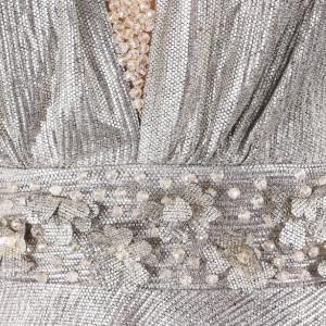 Rochie Mathis - Cumpără îmbrăcăminte, încălțăminte și accesorii de calitate cu un stil aparte mereu în ton cu moda, prețuri accesibile și reduceri reale, transport în toată țara cu plată la ramburs - Deppo.ro