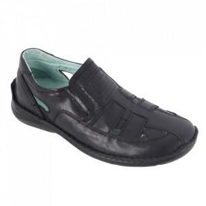 Sandale pentru bărbaţi cod 117X N