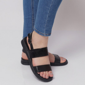 Sandale pentru dame cod AG 072 Black