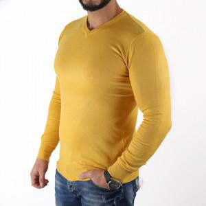 Bluză Felix Yellow