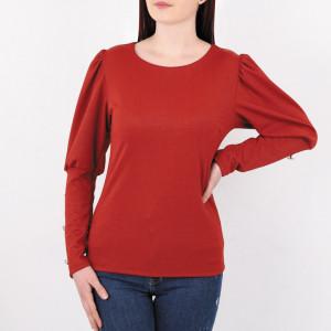 Bluză Megan Orange