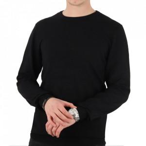 Bluză PFNK-0123 Negru