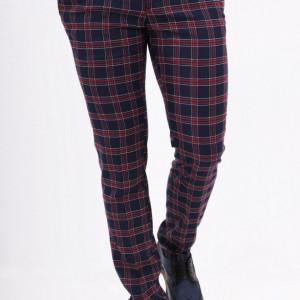 Pantaloni Stofă Danes