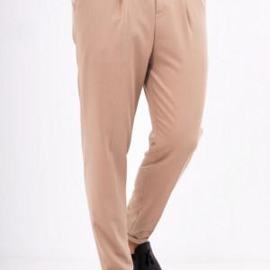 Pantaloni Stofă Giorgi