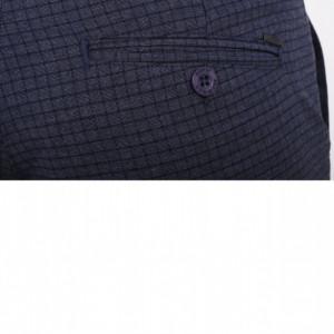 Pantaloni stofă Lucas - Cumpără îmbrăcăminte și încălțăminte de calitate cu un stil aparte mereu în ton cu moda, prețuri accesibile și reduceri reale, transport în toată țara cu plata la ramburs - Deppo.ro
