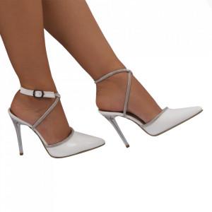 Pantofi Diamond