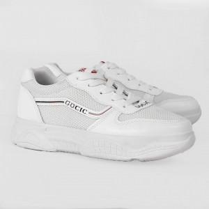 Pantofi Sport Cod 680