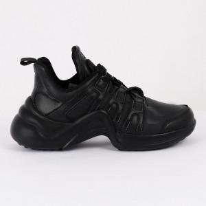 Pantofi Sport cod VENUS00005 Negri
