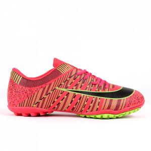 Pantofi Sport cu crampoane cod 10205 Neon