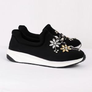 Pantofi Sport Laura Cod 446