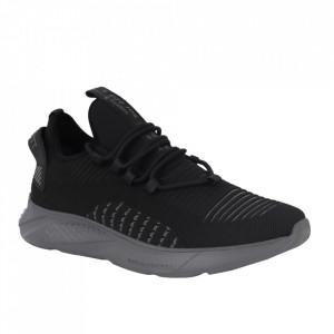 Pantofi sport pentru bărbați cod 021 Merdane