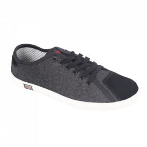 Pantofi sport pentru bărbați cod 1316A Black