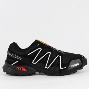 Pantofi Sport pentru bărbați cod 9018A