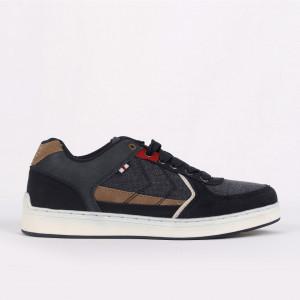 Pantofi Sport pentru bărbați cod A8298-2 NAVY