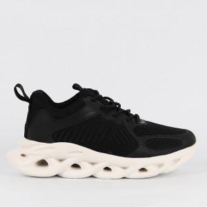 Pantofi Sport pentru bărbați cod G8118
