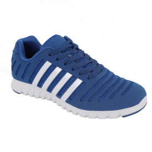 Pantofi sport pentru bărbați cod ZL1265-2
