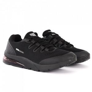 Pantofi Sport pentru dame cod 9593F