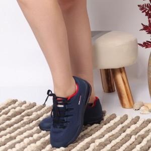 Pantofi Sport pentru dame Cod B0099-2