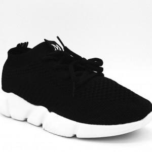 Pantofi sport Tobias - Deppo.ro