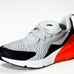 Pantofi sport Tomas - Cumpără îmbrăcăminte și încălțăminte de calitate cu un stil aparte mereu în ton cu moda, prețuri accesibile și reduceri reale, transport în toată țara cu plata la ramburs - Deppo.ro
