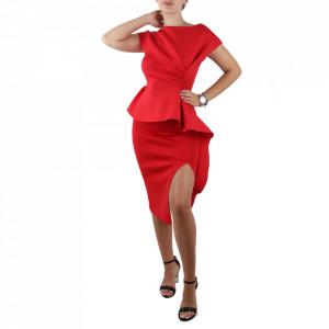 Rochie Amar Red