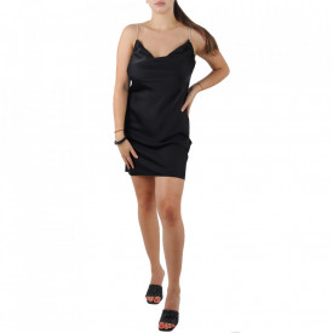 Rochie cod LFSG-0423 Black