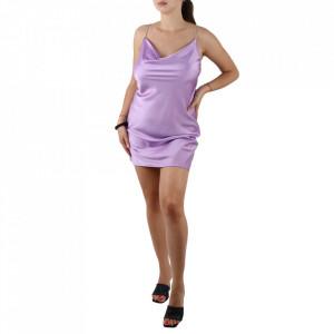 Rochie cod LFSG-0423 Pink