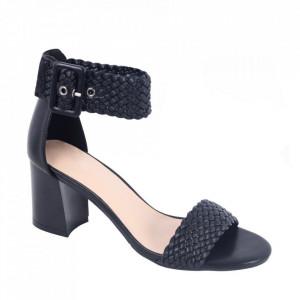Sandale pentru dame cod M35-1 Black