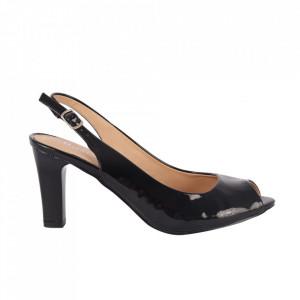 Sandale pentru dame cod OD0225 Black