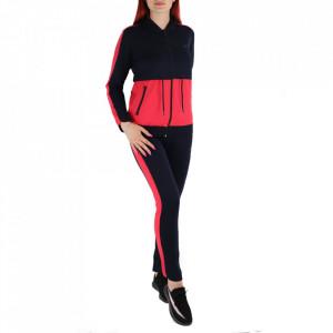 Trening pentru femei cod Redics-F01 Pink