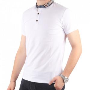 Tricou pentru bărbați cod 997887