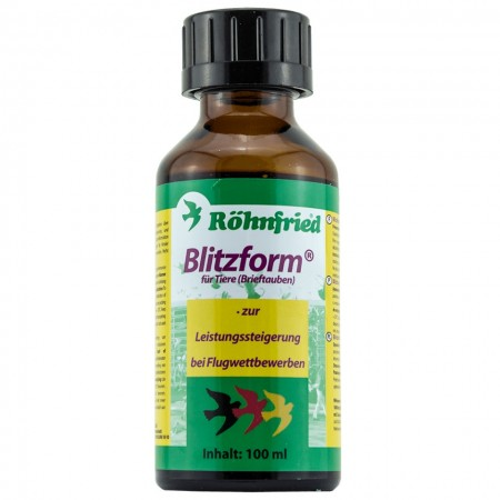 Poze BLITZFORM 100ML