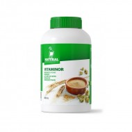 Vitaminor 850 g