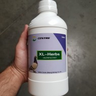 XL Herbs dezinfectant 1000 ml