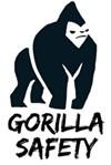 Bocanci protectie GorillaSafety