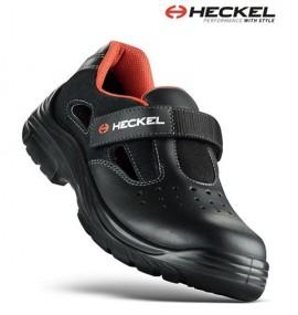 Sandale de protectie S1 SRA Heckel Focus