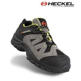 Pantofi de lucru Heckel Macwild S1P talpa flexibila
